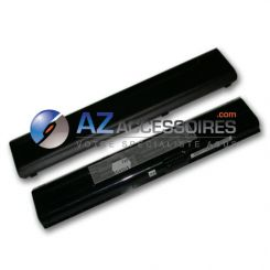 Batterie portable G1/G2 Asus obso