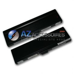 Batterie portable V2 6C Asus obso