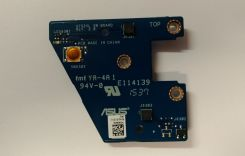 Carte Power G752VT Switch Board Asus