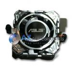 Ventilateur chipset A8 obso